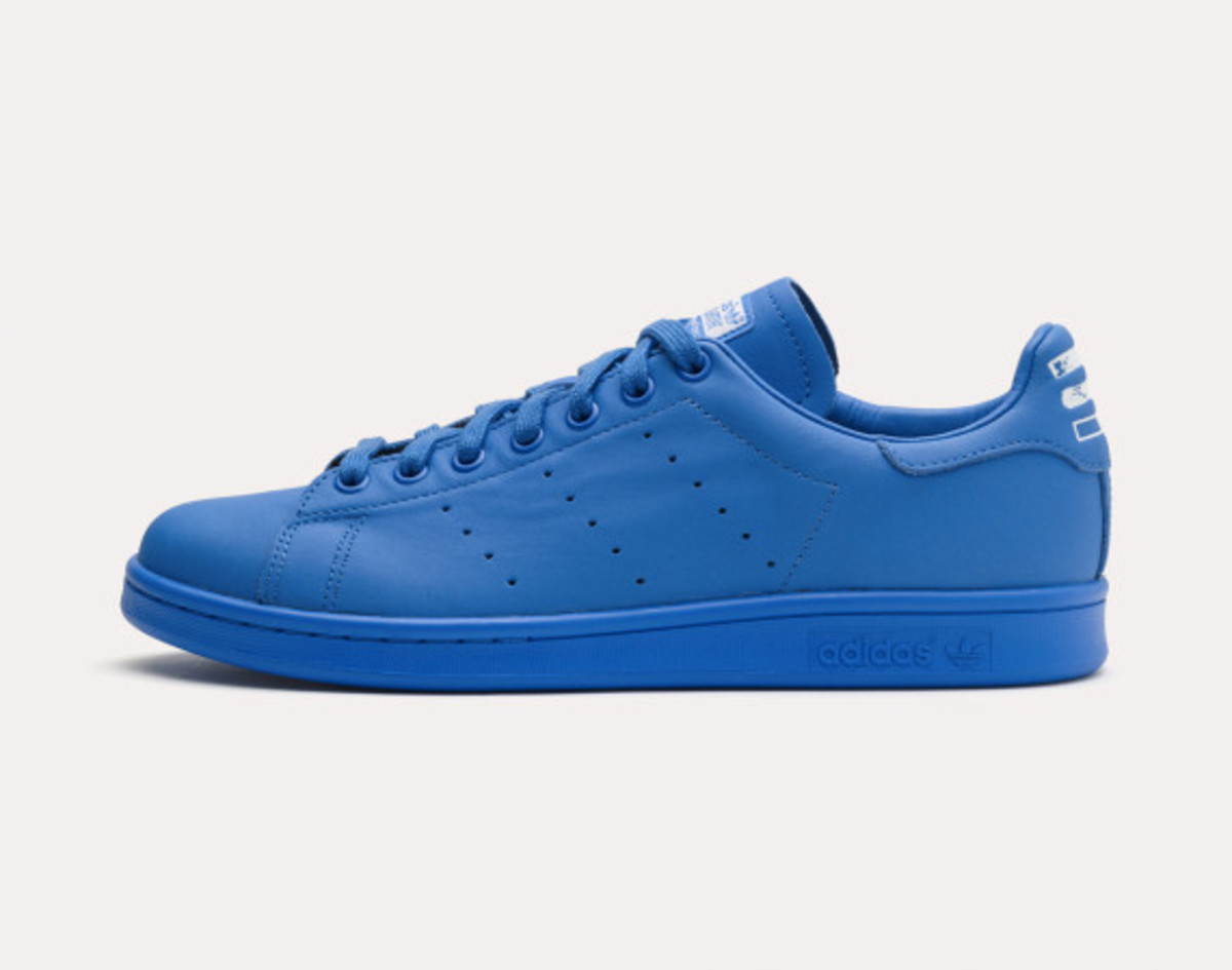 adidas-originals-pharrell-williams-officially-unveiled-13