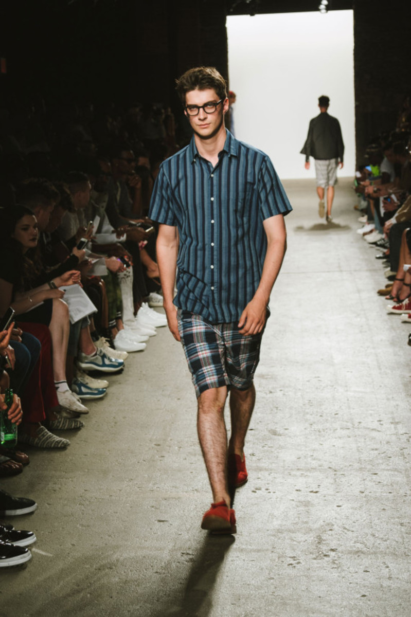 mark-mcnairy-new-amsterdam-spring-summer-2015-collection-15