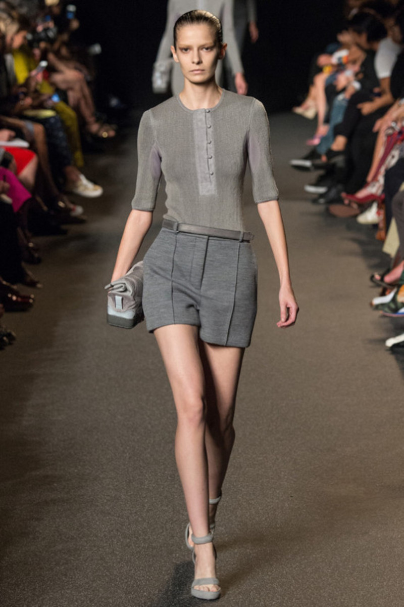alexander-wang-sneaker-inspired-spring-2015-collection-04