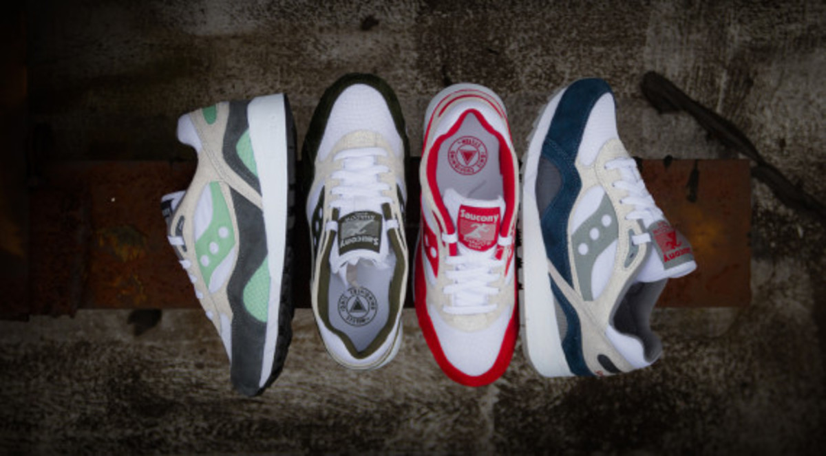 saucony-shadow-6000-running-man-collection-18