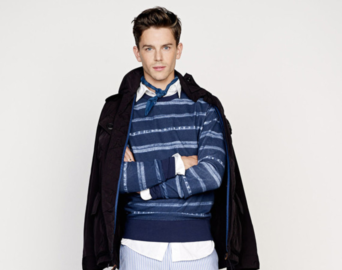 jcrew-spring-summer-2015-menswear-collection-01