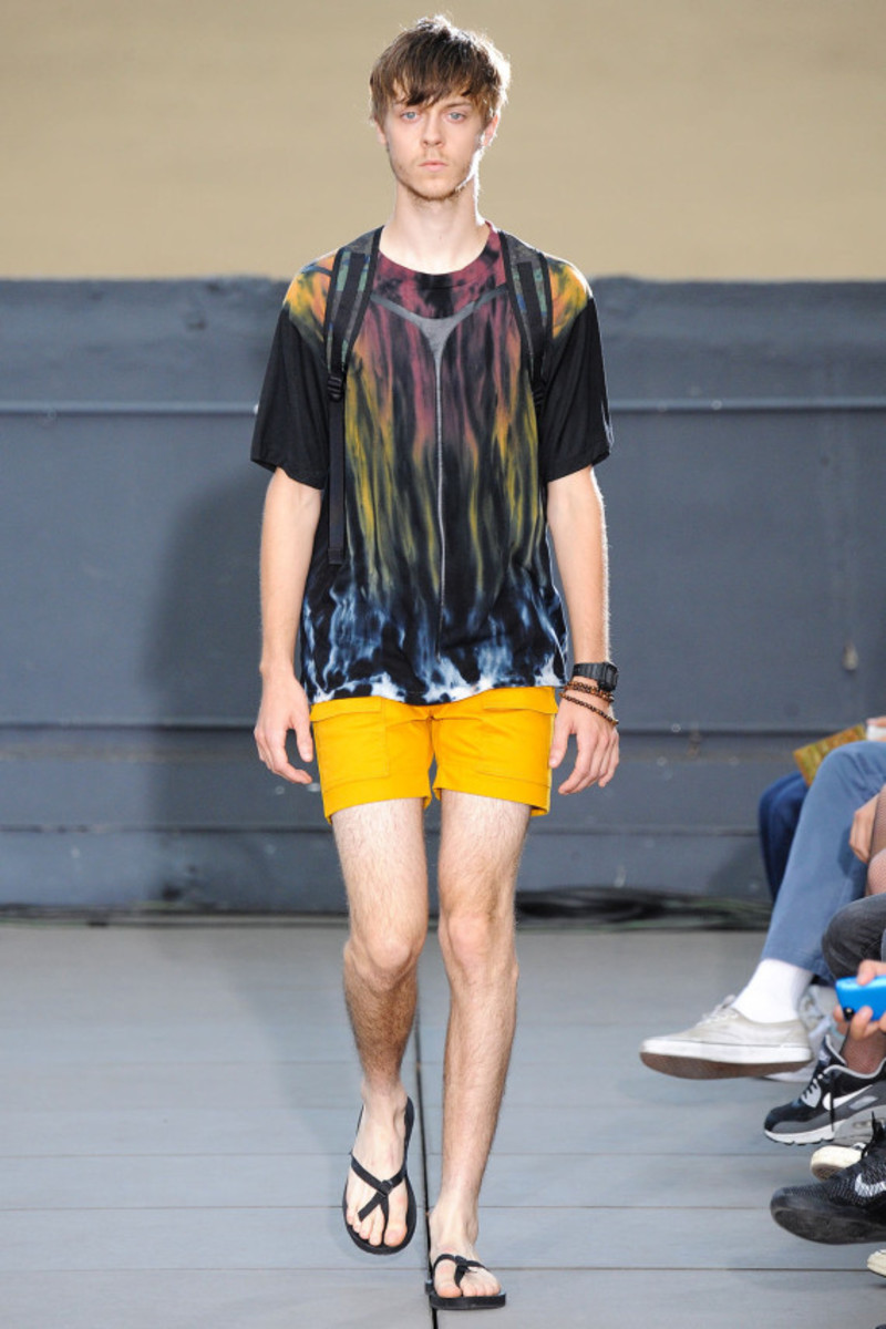 n-hoolywood-spring-summer-2015-collection-27