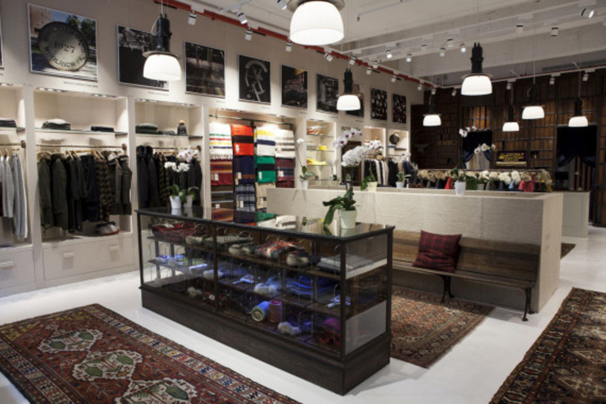woolrich-opens-first-us-flagship-in-nyc-12