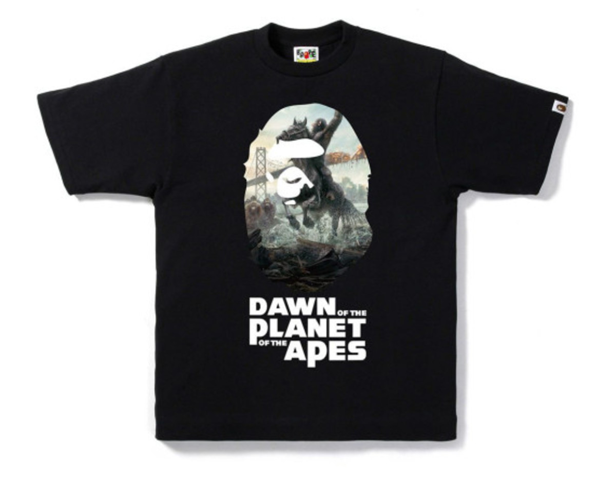 a-bathing-ape-planet-of-the-apes-capsule-collection-09