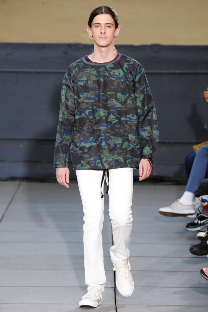 n-hoolywood-spring-summer-2015-collection-30