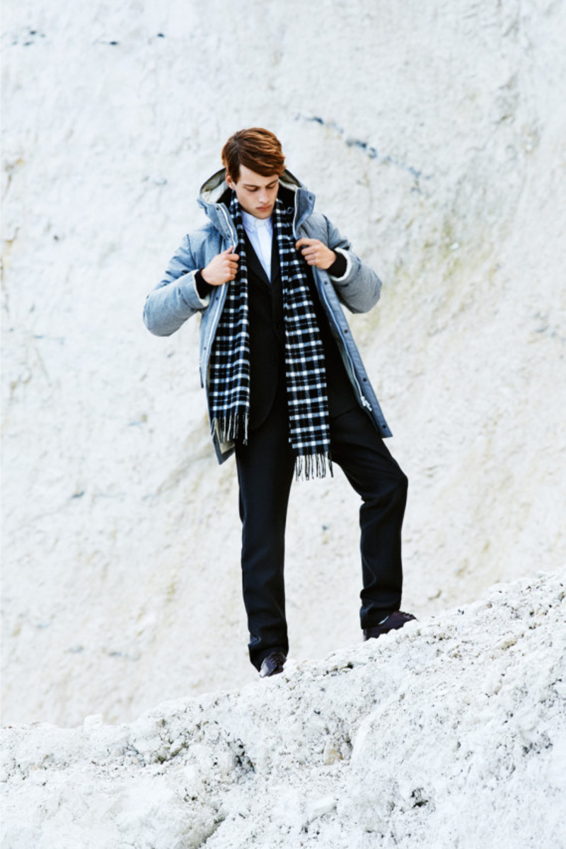 norse-projects-fall-winter-2014-collection-lookbook-05