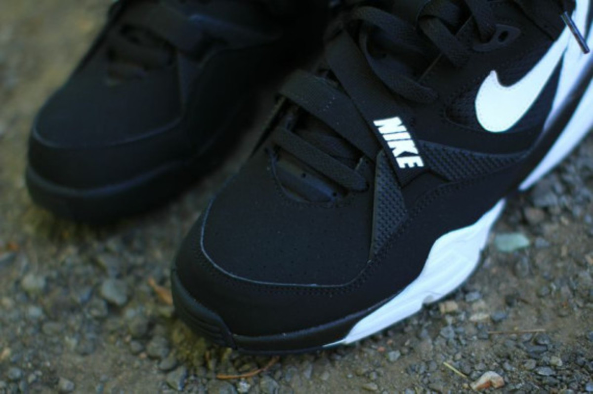 lowest price bbce6 f75ac nike-air-trainer-max-91-black-white-06