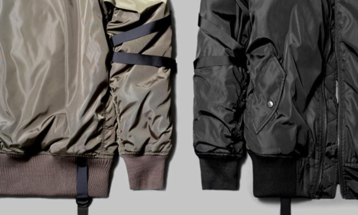 stampd-the-strapped-bomber-07
