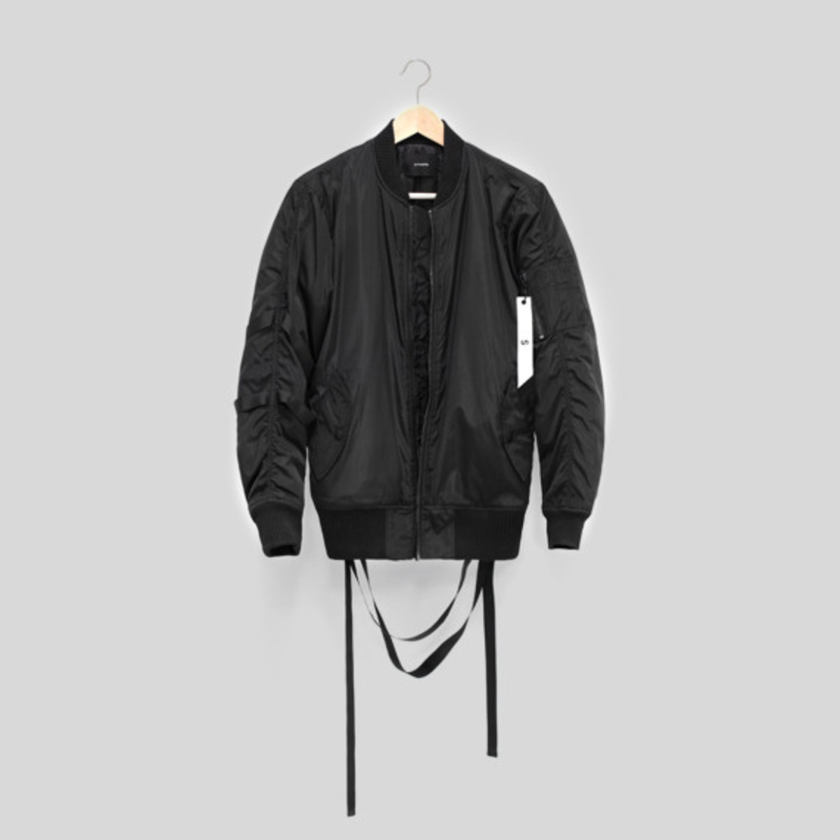 stampd-the-strapped-bomber-04