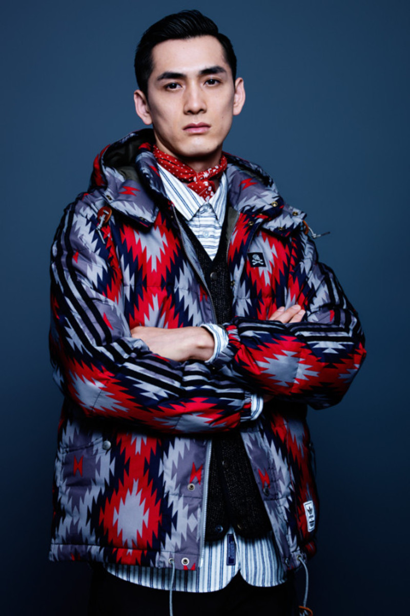 adidas-originals-by-neighborhood-fall-winter-2014-collection-lookbook-02