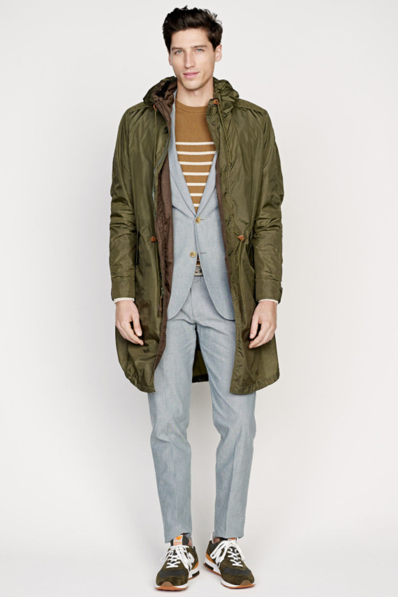 jcrew-spring-summer-2015-menswear-collection-16