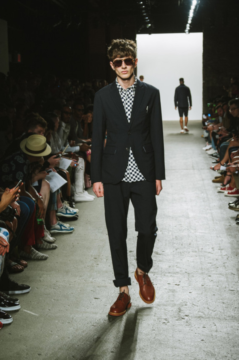 mark-mcnairy-new-amsterdam-spring-summer-2015-collection-06