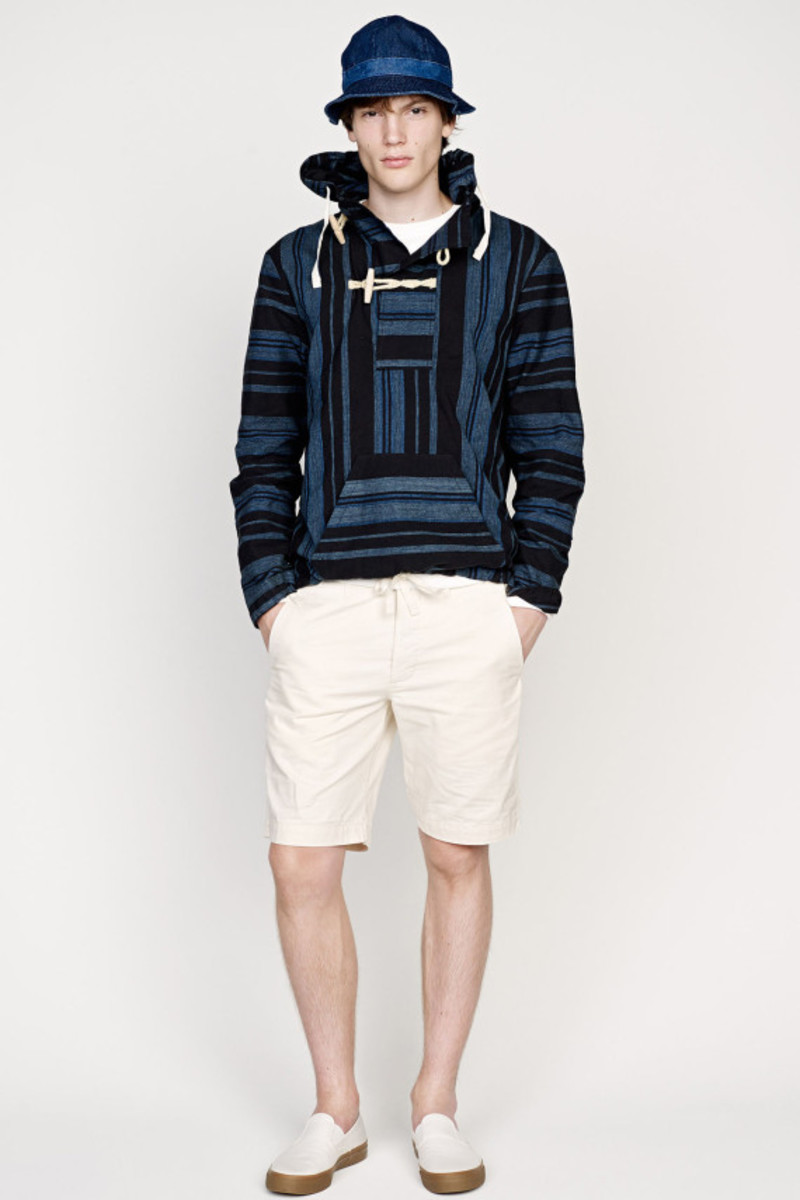 jcrew-spring-summer-2015-menswear-collection-17