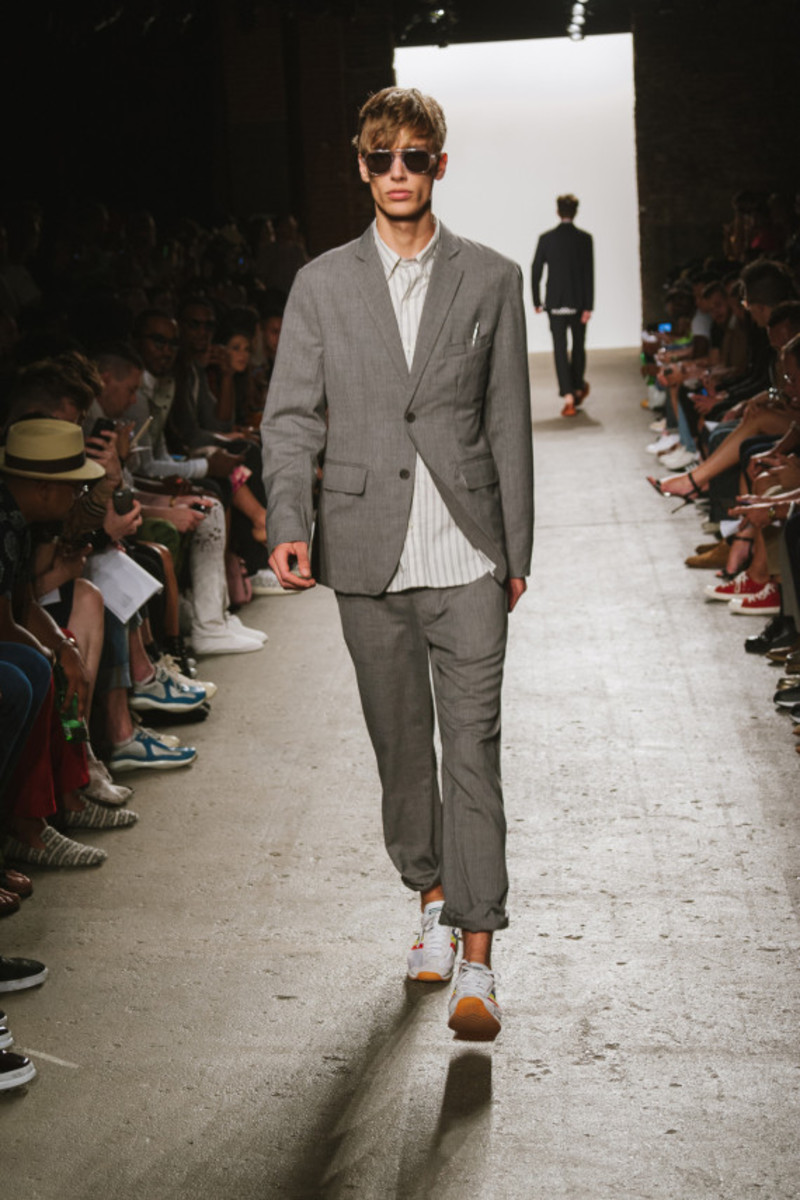 mark-mcnairy-new-amsterdam-spring-summer-2015-collection-07