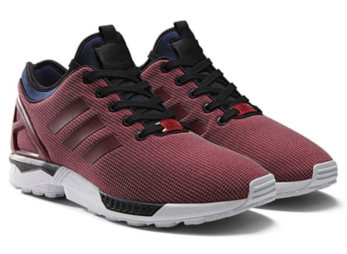 adidas-originals-zx-flux-nps-pack-02
