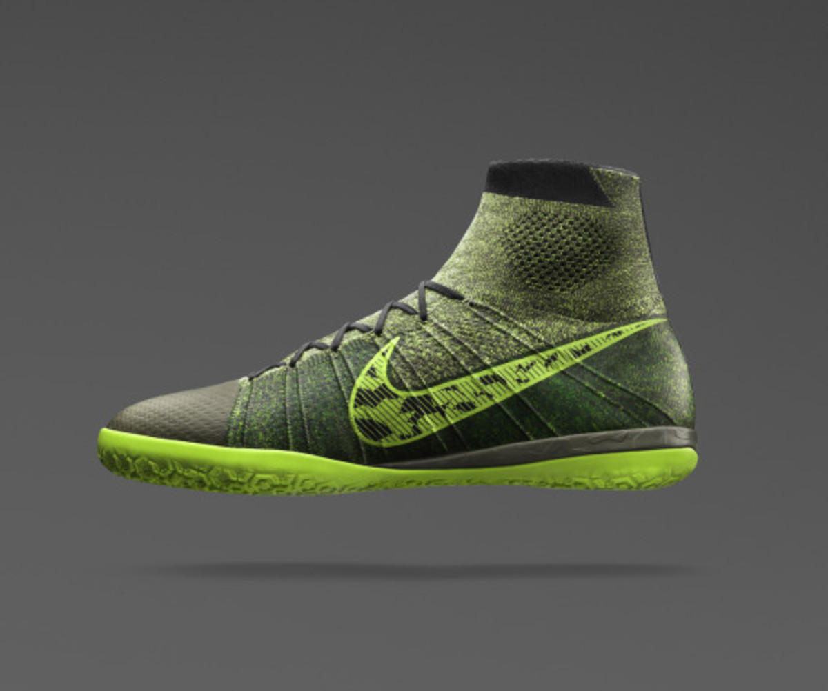 nike-launches-new-elastico-superfly-08