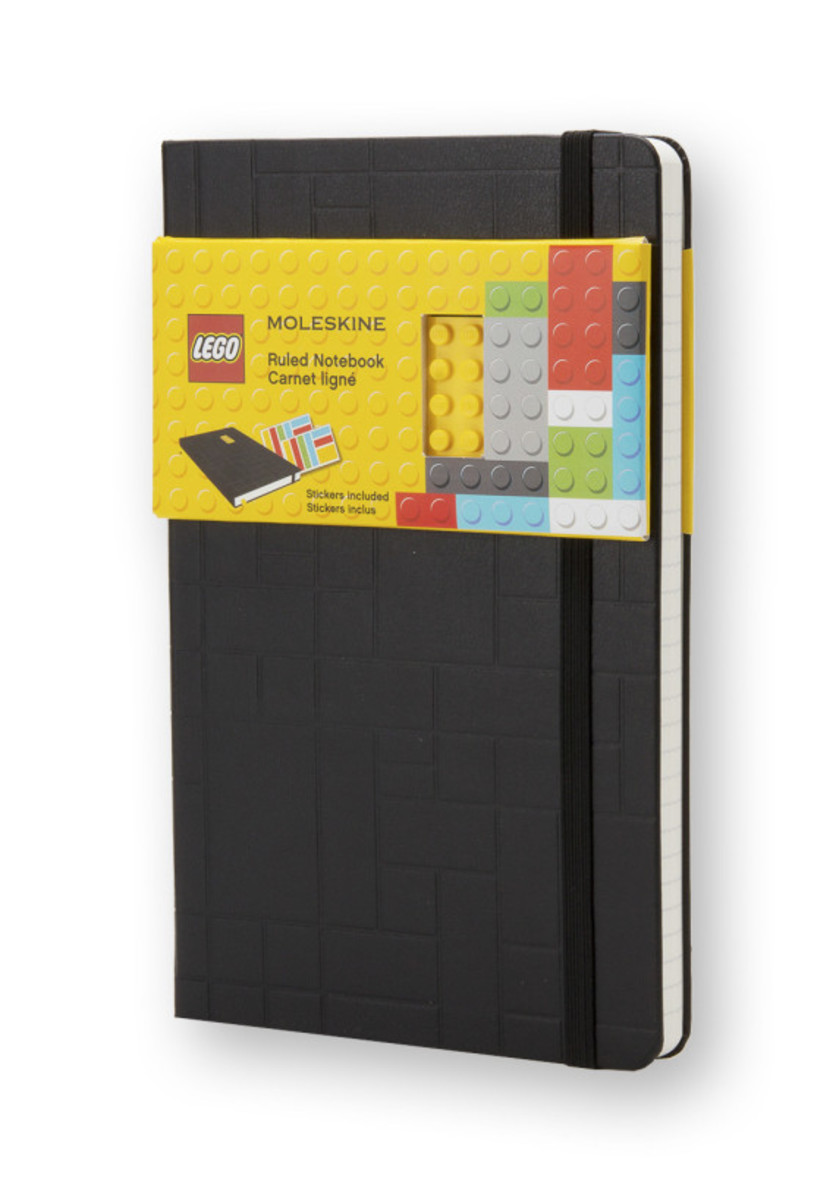 lego-moleskine-2014-notebook-collection-26
