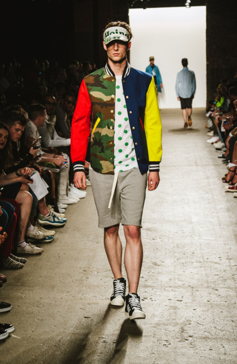 mark-mcnairy-new-amsterdam-spring-summer-2015-collection-32