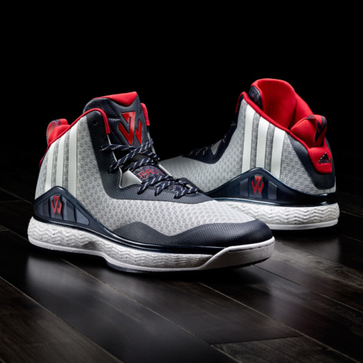adidas-j-wall-1-signature-basketball-shoe-19