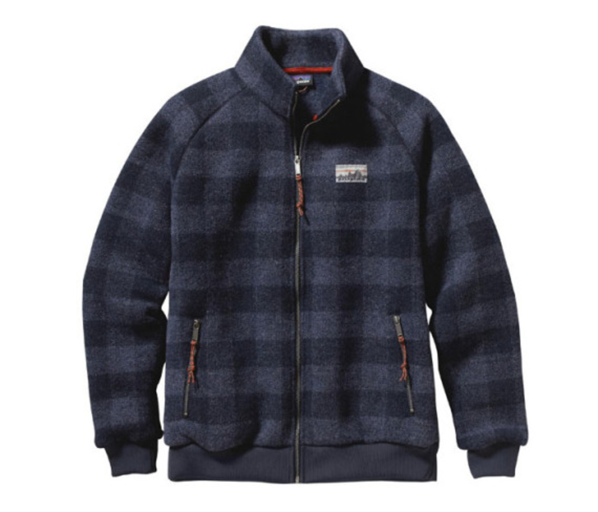 patagonia-truth-to-materials-collection-11