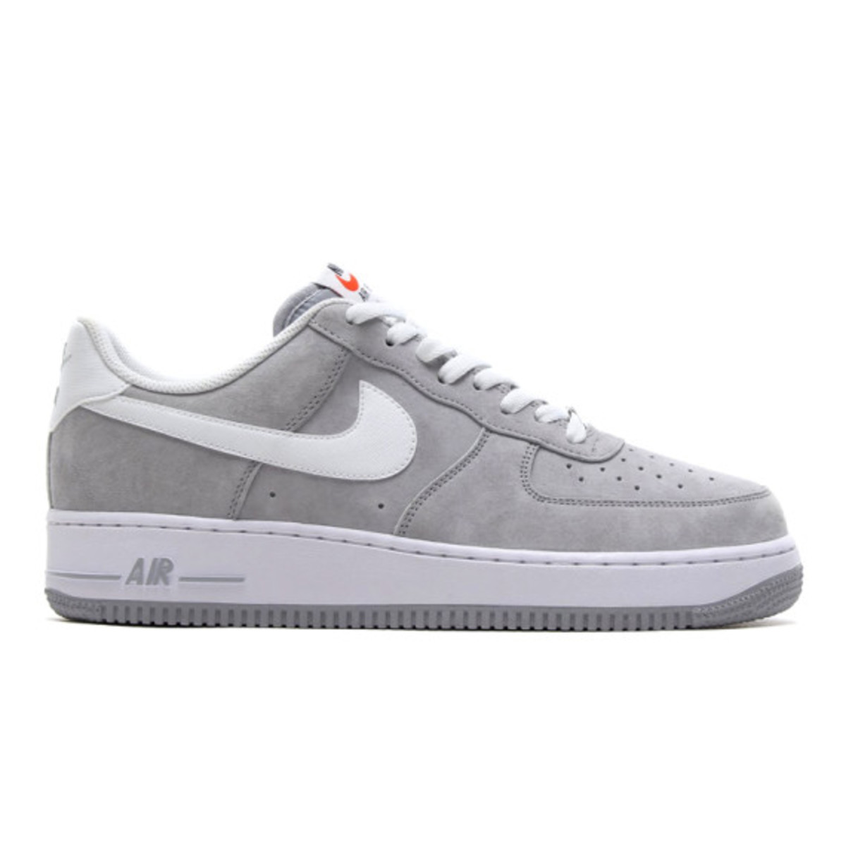 nike-air-force-1-grey-00