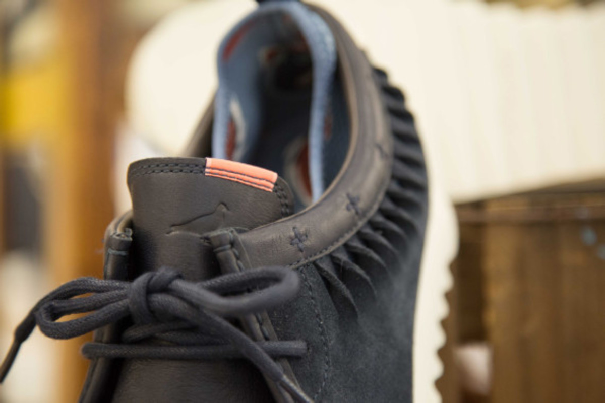 staple-clarks-footwear-collection-09