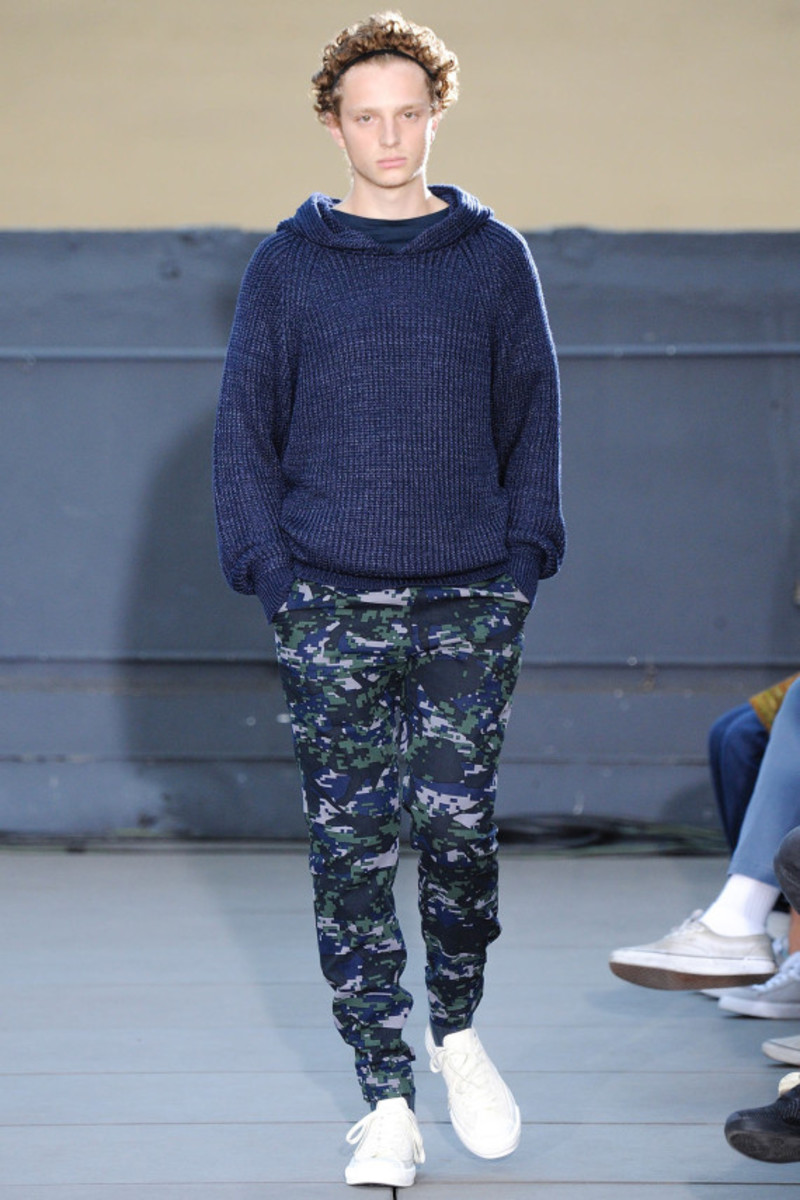n-hoolywood-spring-summer-2015-collection-04