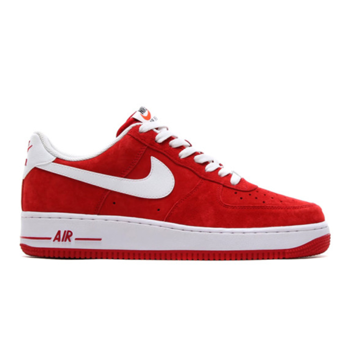 nike-air-force-1-red-01