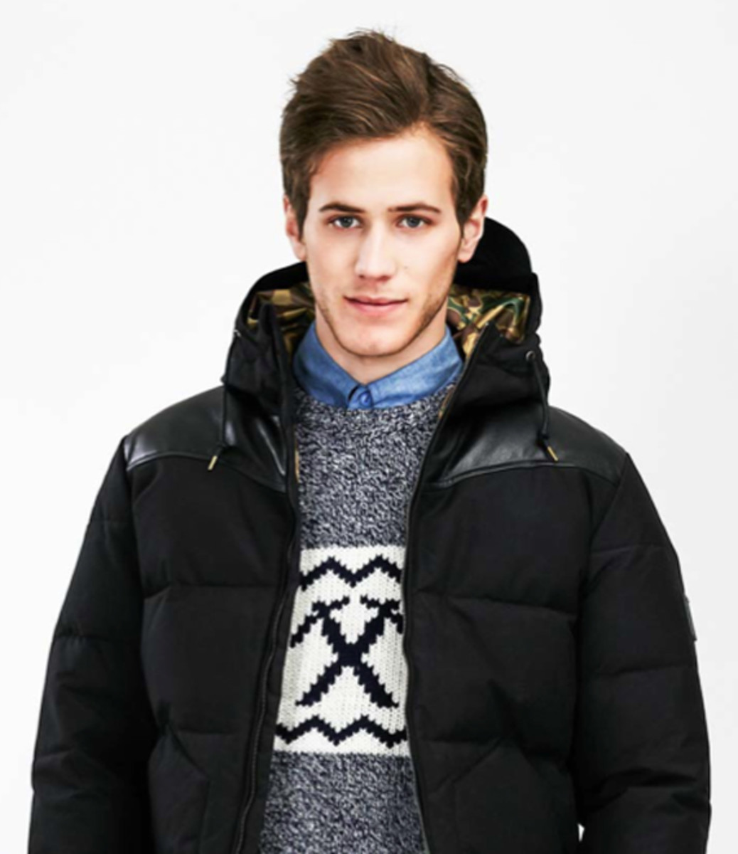 penfield-fall-winter-2014-mens-collection-lookbook-25