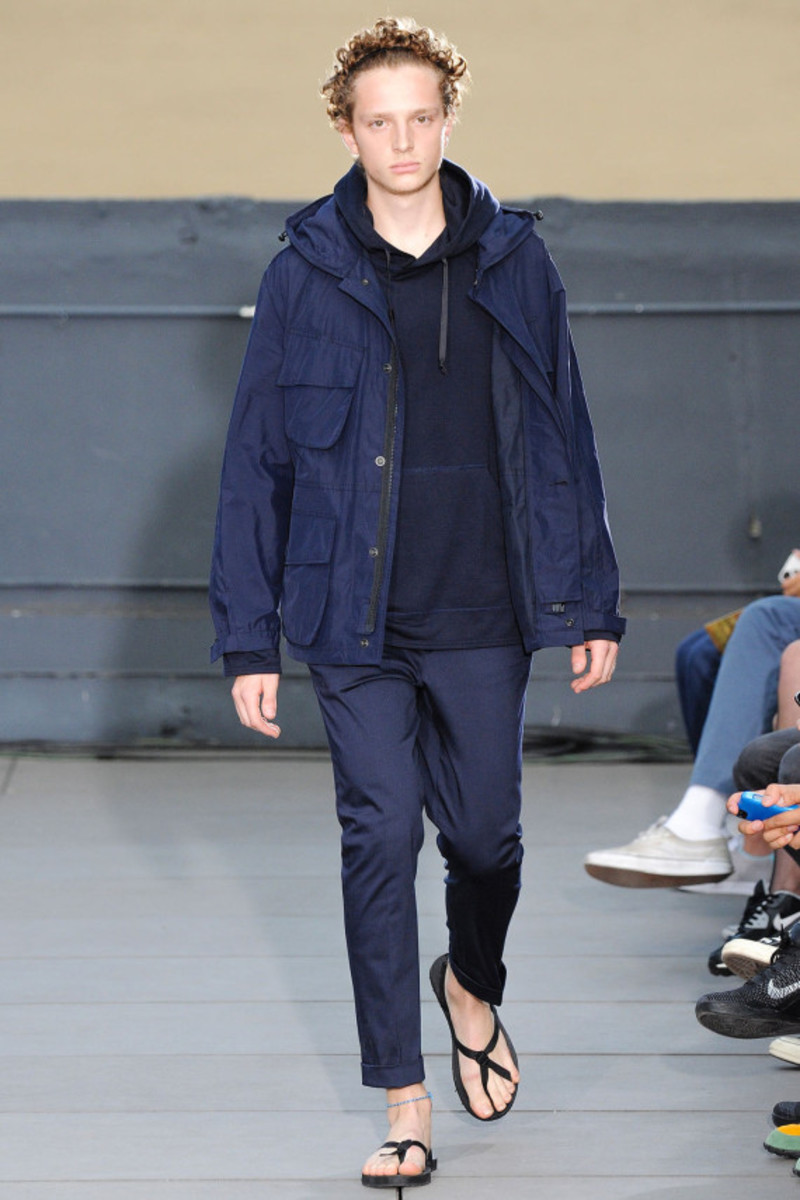 n-hoolywood-spring-summer-2015-collection-22