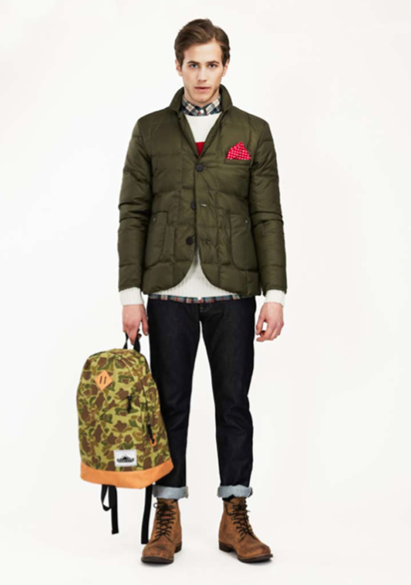 penfield-fall-winter-2014-mens-collection-lookbook-23