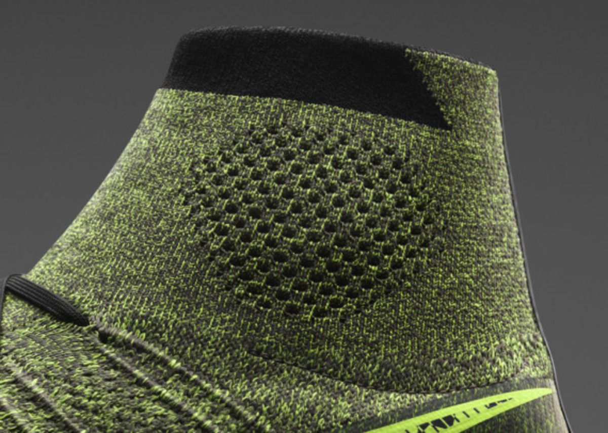 nike-launches-new-elastico-superfly-02