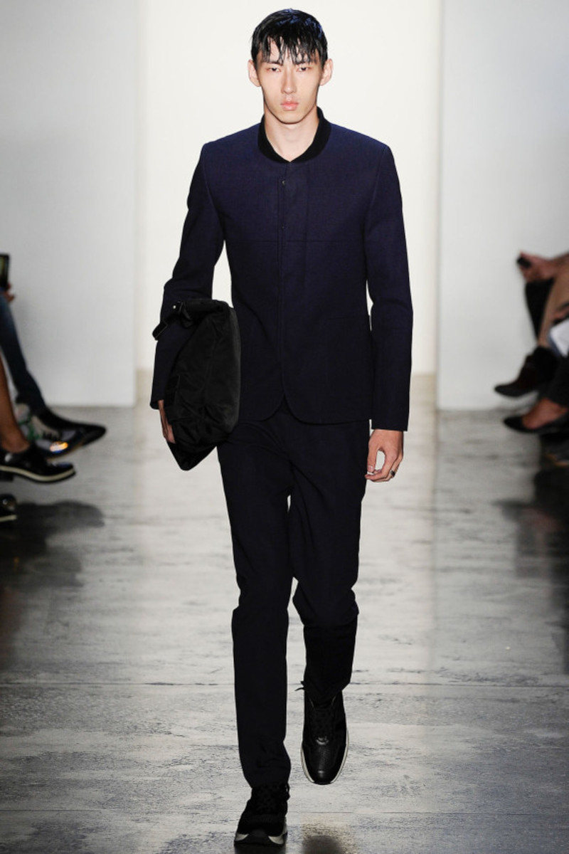 tim-coppens-spring-summer-2015-collection-runway-show-06