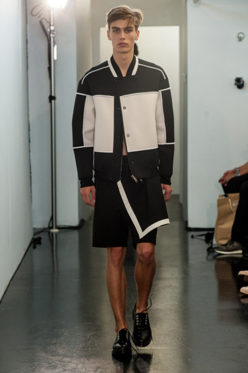 general-idea-spring-summer-2015-collection-11