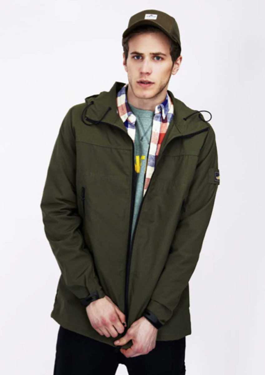 penfield-fall-winter-2014-mens-collection-lookbook-11