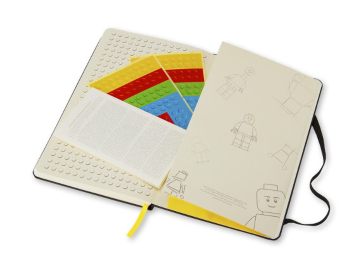 lego-moleskine-2014-notebook-collection-25