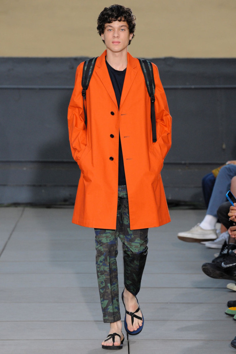 n-hoolywood-spring-summer-2015-collection-14