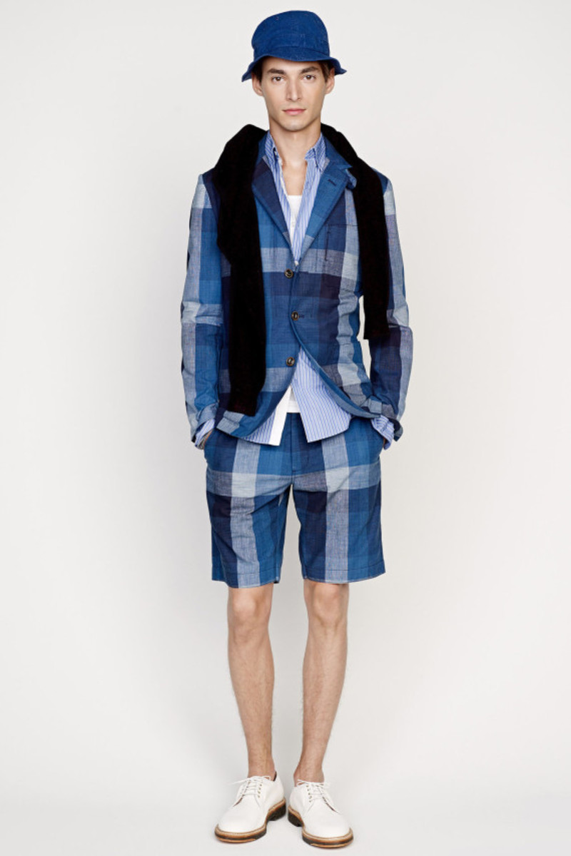 jcrew-spring-summer-2015-menswear-collection-04