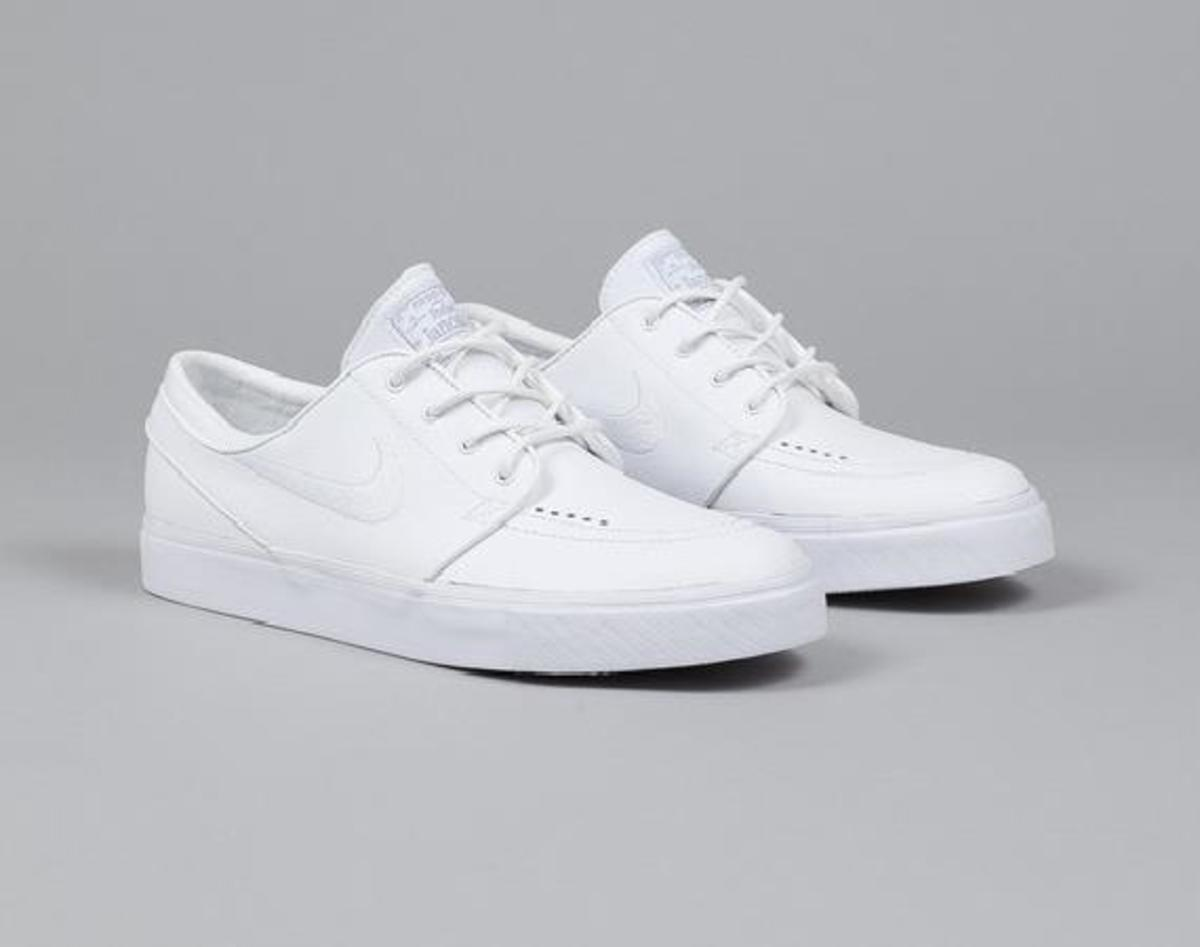 nike-sb-stefan-janoski-white-white-leather-00