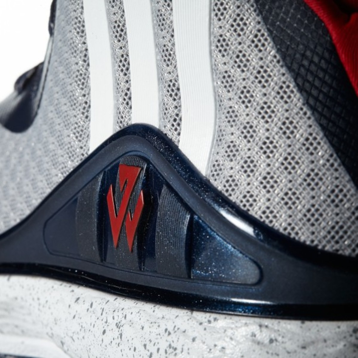 adidas-j-wall-1-signature-basketball-shoe-16