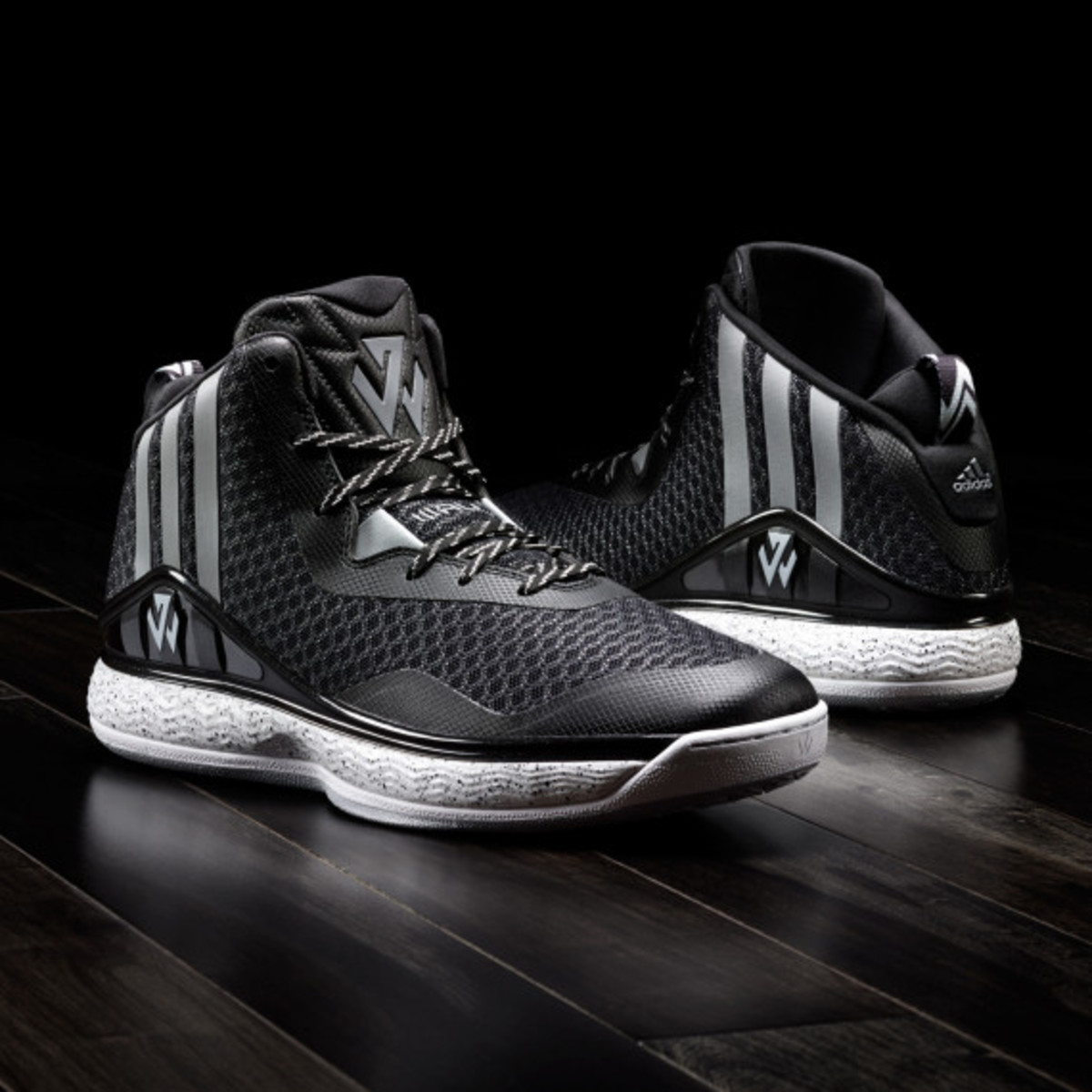 adidas-j-wall-1-signature-basketball-shoe-08