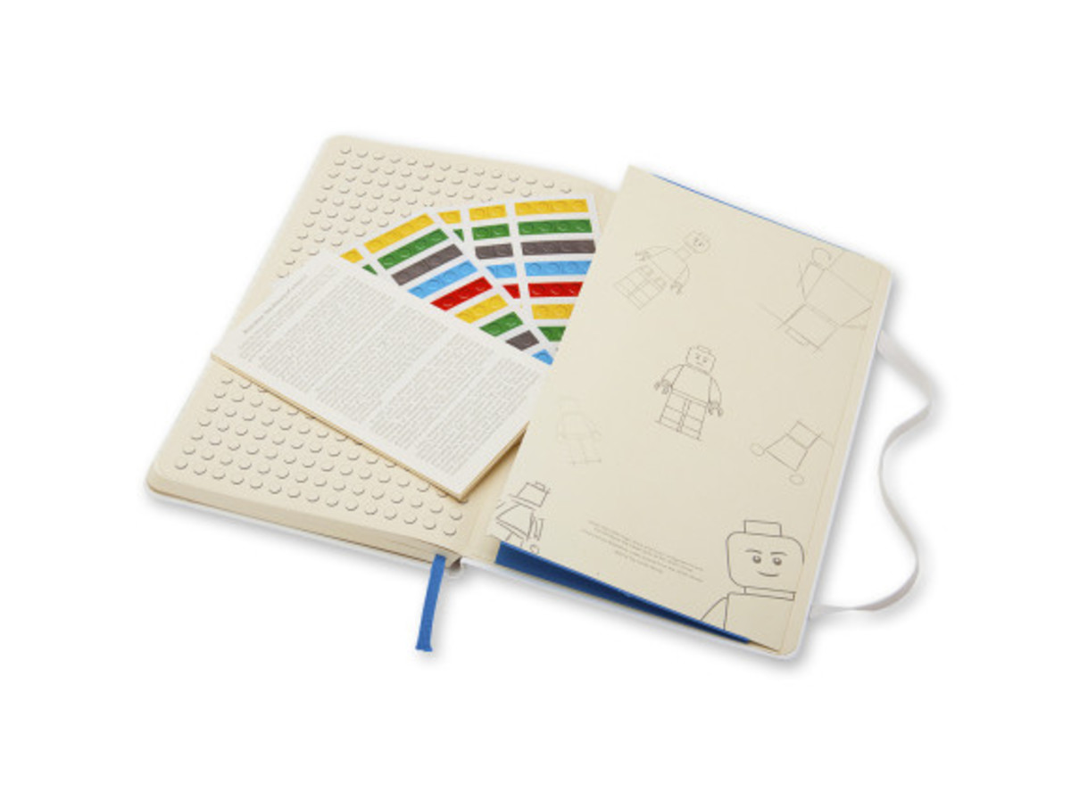 lego-moleskine-2014-notebook-collection-07