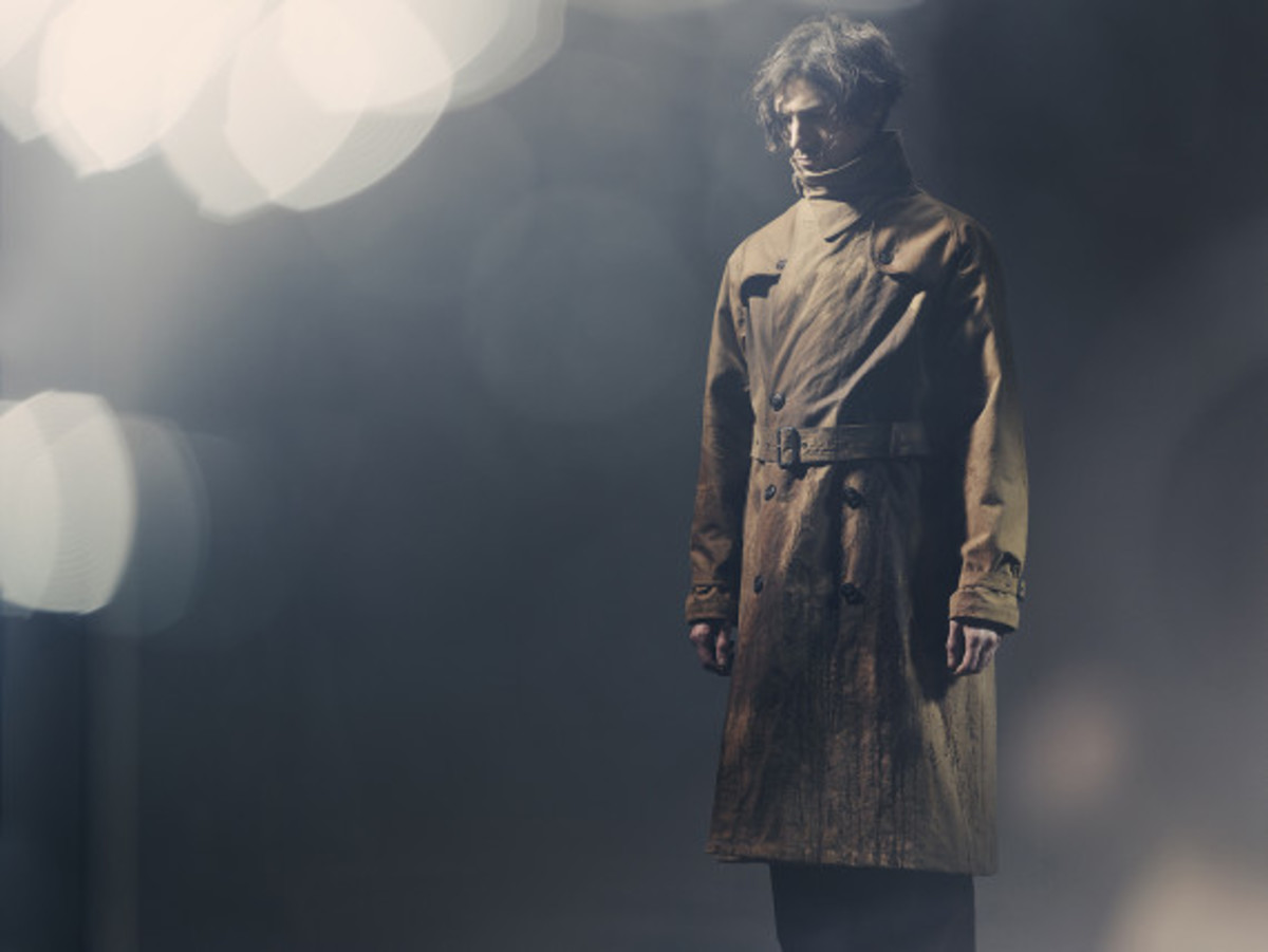 nigel-cabourn-fall-winter-2014-collection-lookbook-05