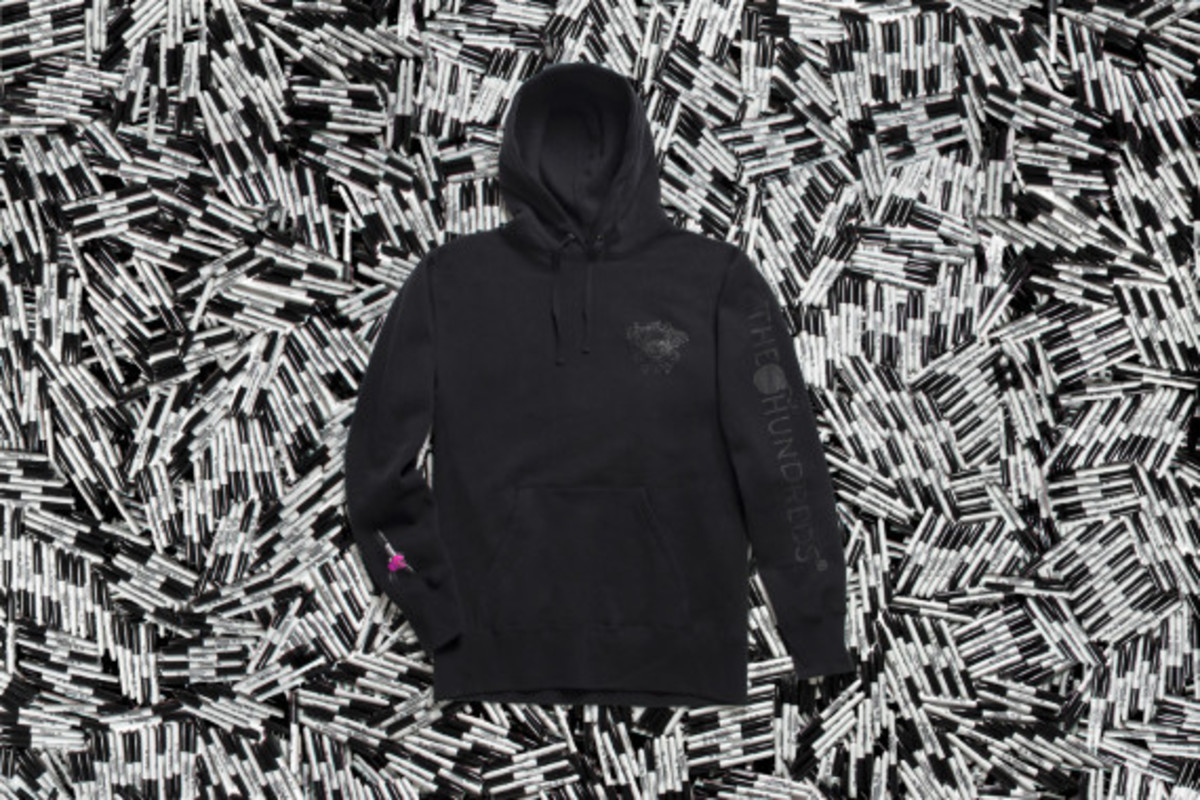 the-hundreds-todd-bratrud-capsule-collection-07