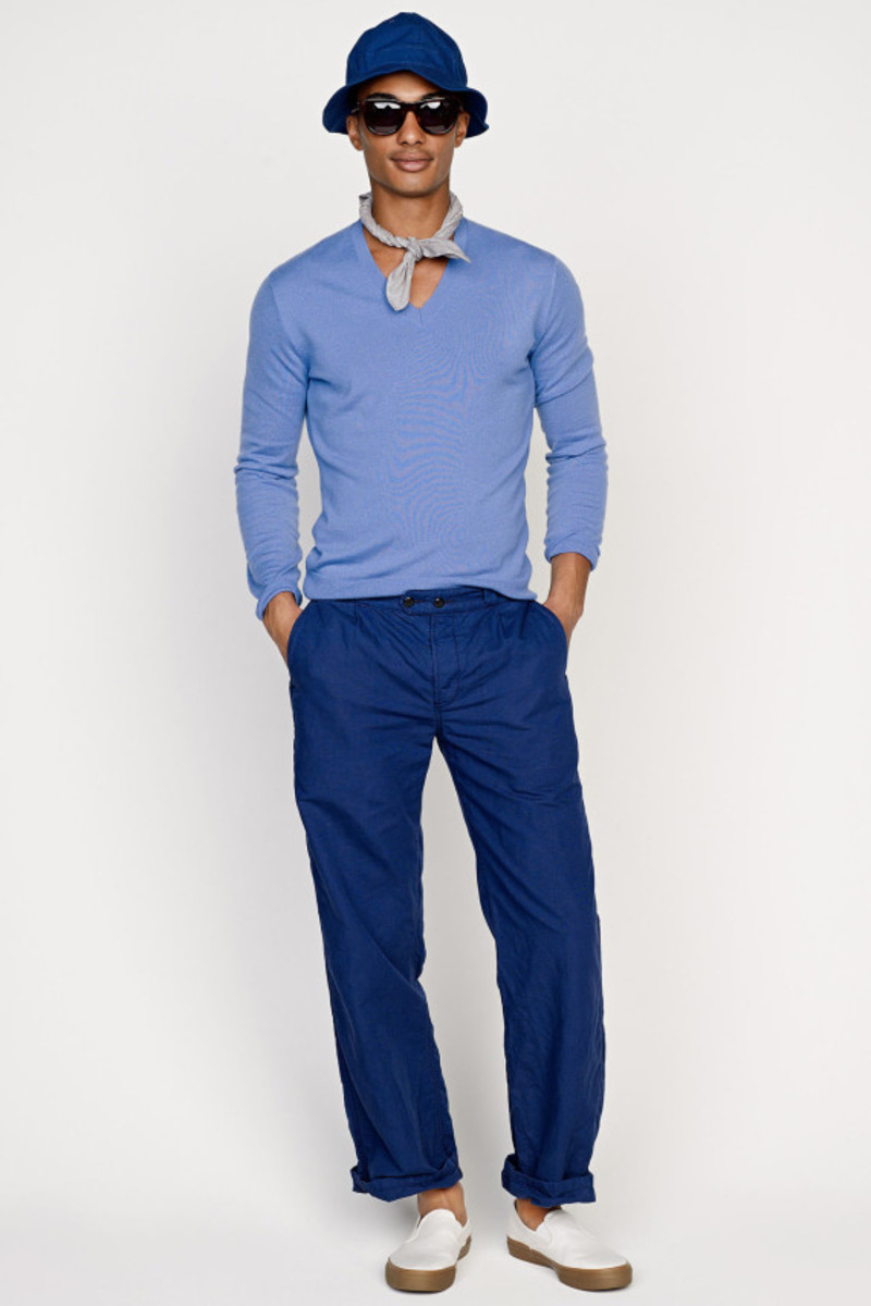 jcrew-spring-summer-2015-menswear-collection-20