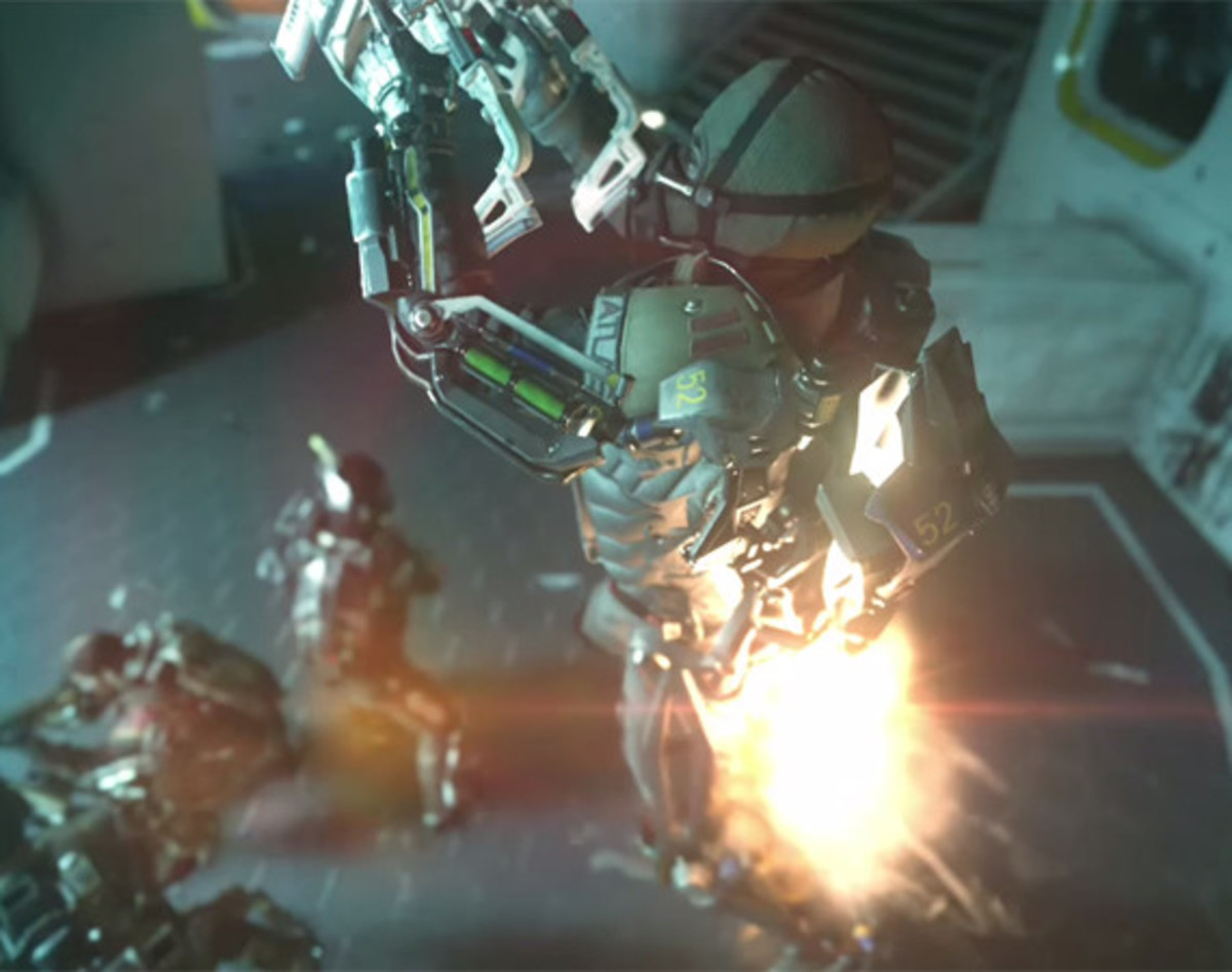 call-of-duty-advanced-warfare-power-changes-everything-trailer