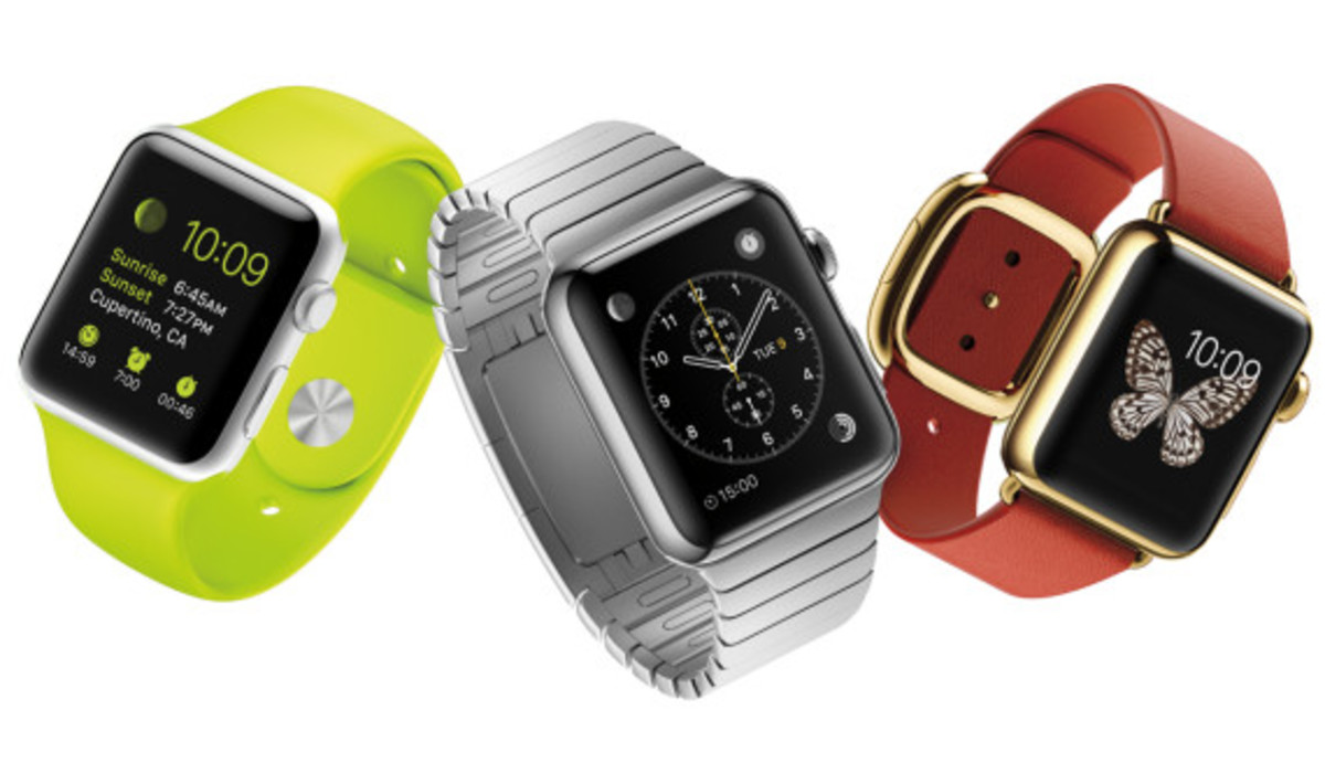 apple-introduces-the-apple-watch-003