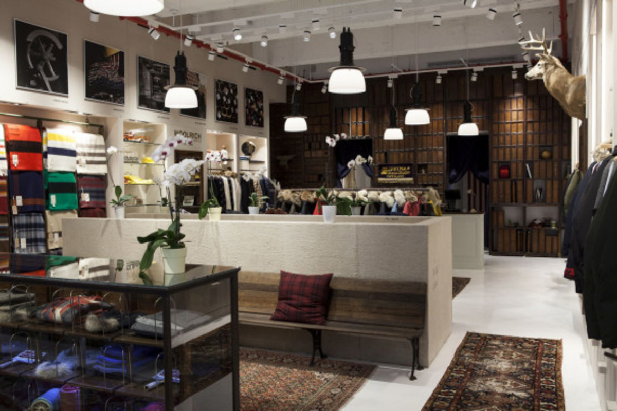 woolrich-opens-first-us-flagship-in-nyc-03