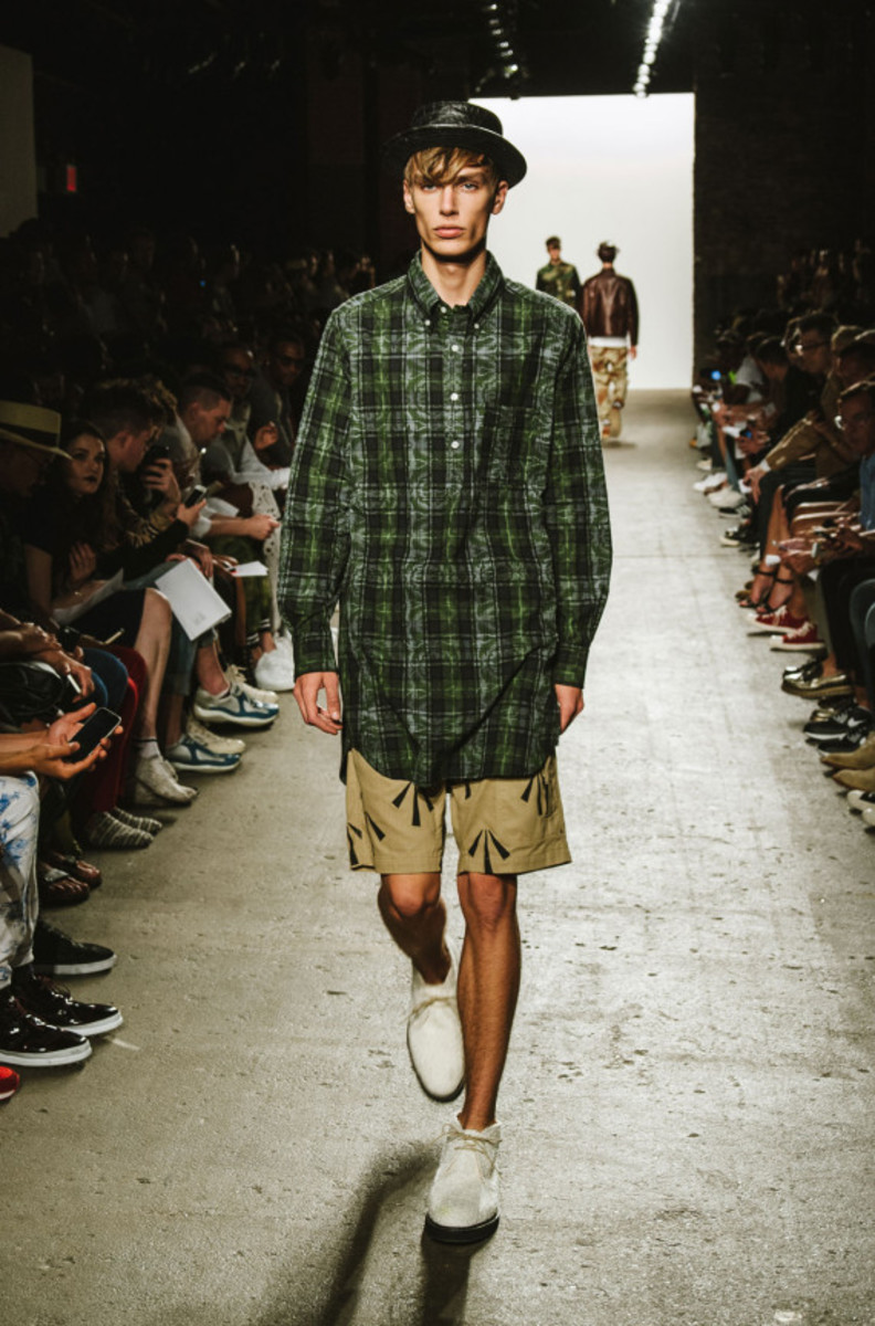 mark-mcnairy-new-amsterdam-spring-summer-2015-collection-26