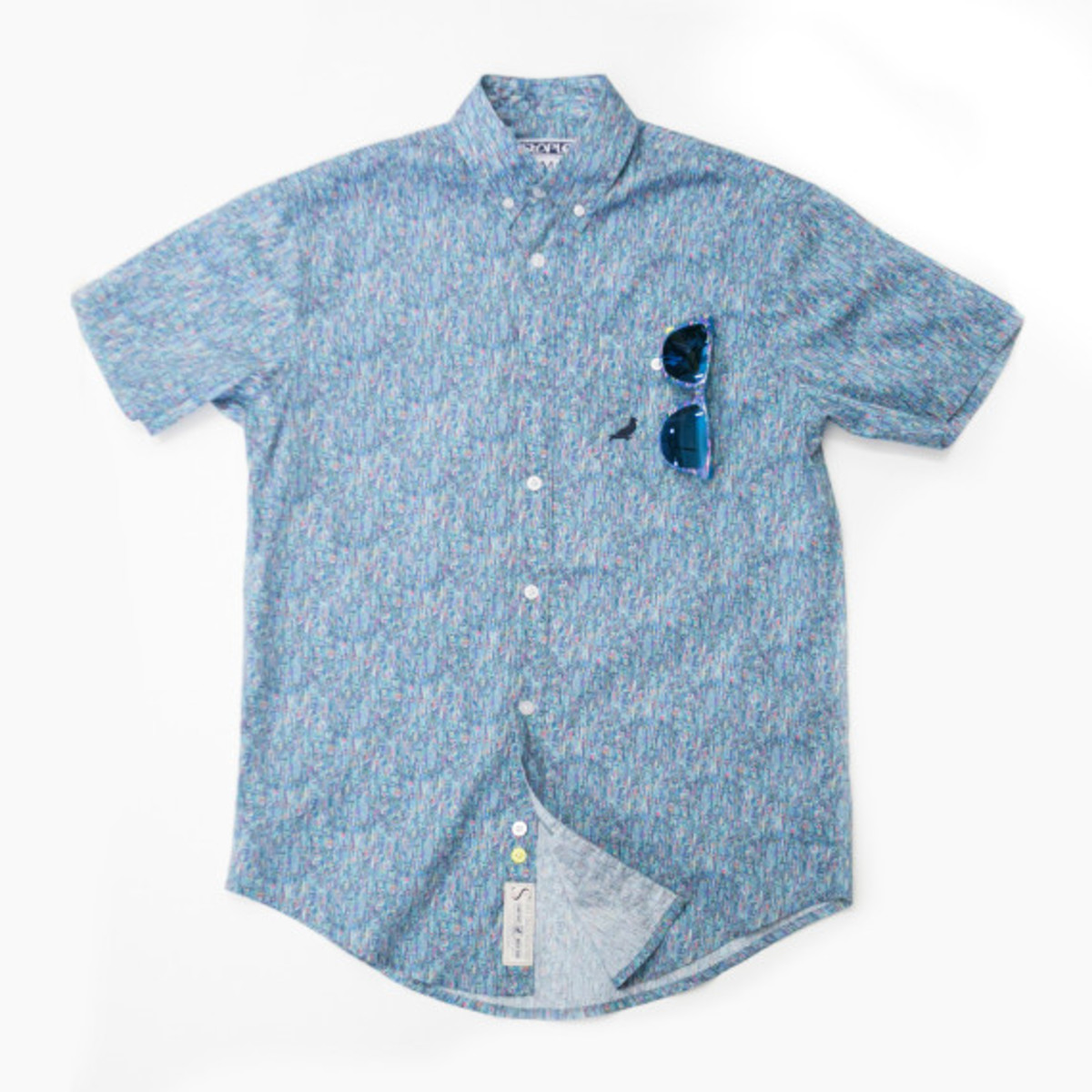 staple-liberty-capsule-collection-09